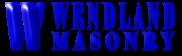 Tulsa Masonry Contractor