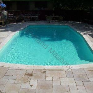 Pool Decking, Cool Deck